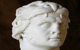 Древние историки об Армении
