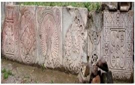 Крест в наскальном искусстве Армении - Основные выводы