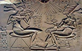 Армянские истоки ряда фрагментов Ветхого Завета