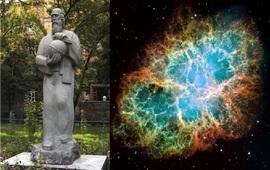 Астрономия в средневековой Армении