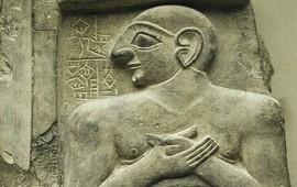 Истоки армянской цивилизации