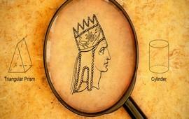 Какова была истинная форма древней армянской царской короны