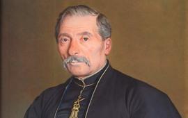 Енок Назарянц (1868-1929)