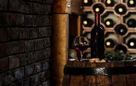 Армянское вино завоевало серебряную медаль