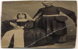 Перч Прошян (1837-1907) - Малоизвестное