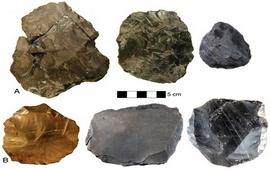 Инновационным инструментам каменного века