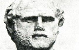 Предания Олимпиодора - Бел - Неброт - Мовсес Хоренаци
