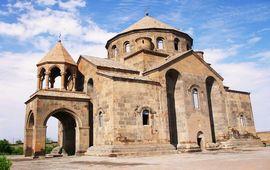 Происхождение готической архитектуры