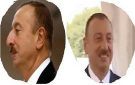 Фальсификация истории - Азербайджан