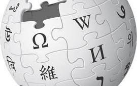 Артак Мовсисян о Википедии - Ноябрь - 2013