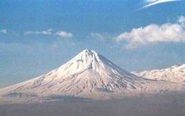 Армения – страна гнозиса