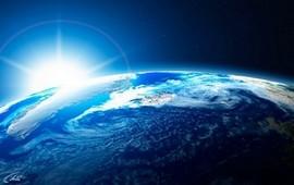 Свет и Тьма - Араратская мифология