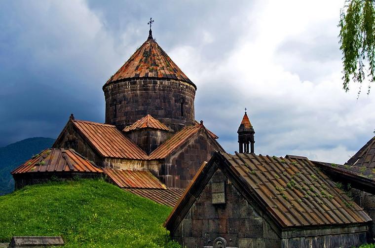 Картинки по запросу Армения -древняя святая Земля