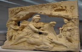 Культ Митры - Древнее Армянское Понимание
