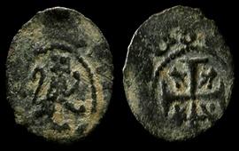 Левон V - Царь Киликийской Армении