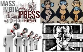 Независимые СМИ в Армении