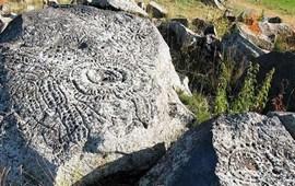 Армянское нагорье - Тайны уходящие вглубь тысячелетий
