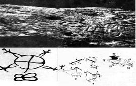 Армения древнейший очаг
