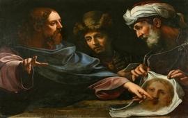 Исторические источники o перепискe Иисуса с Абгаром
