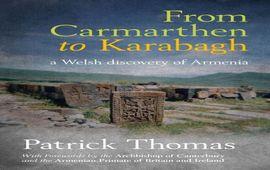 Книга Патрика Томаса о сходстве древней истории