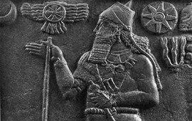 Армянский - Торк Ангех, Баскский - Торк, Тохарский - Торку, Шумерский - Тор