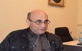 Погромы в Баку 1990 года организовал Гейдар Алиев