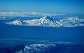 Армения - Страна созидания