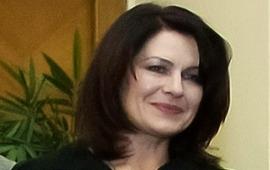 Армяне Галиции - Ирина Гаюк