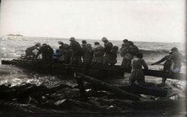 25 новых фотографий из истории битвы