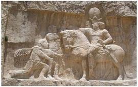 Армянская династия Ервандидов