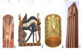 Единство символики рождения Ваагна