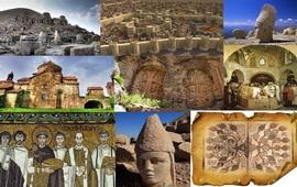 Армяне и храмы знаний и университеты