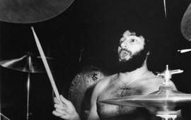 Первая рок легенда армянского происхождения