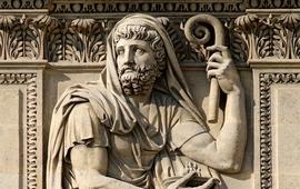 Геродот об Армении и армянах
