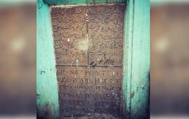Армянское прошлое индийского города Ченнаи