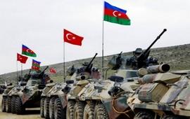 Турция и Карабахский конфликт