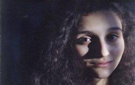 Лилит Карслян о своей любви к Кристиану Диору