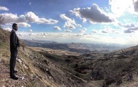 Поездка в Армению - The Huffington