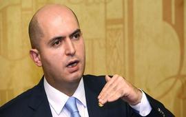 Кто автор антироссийских настроений в обществе Армении