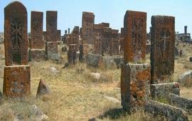 Азербайджан вне цивилизации