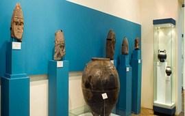 Двин - Древняя столица Армении