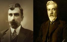 Забытые отцы основатели Армении