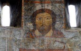 Монастырь Кобайр - Армения