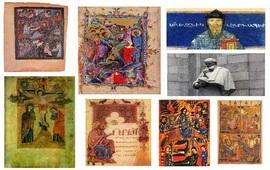 Философия и естественные науки Армении