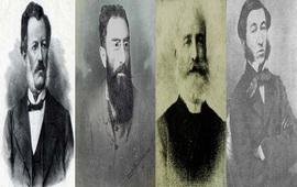 Печать и публицистика Армении