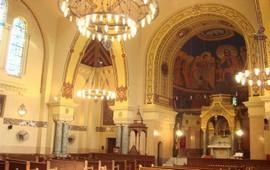 Первая христианская страна мира - Армения
