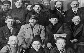 Турецкие претензии на всю Армению