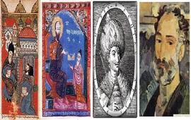 Историография и естественные науки в Армении