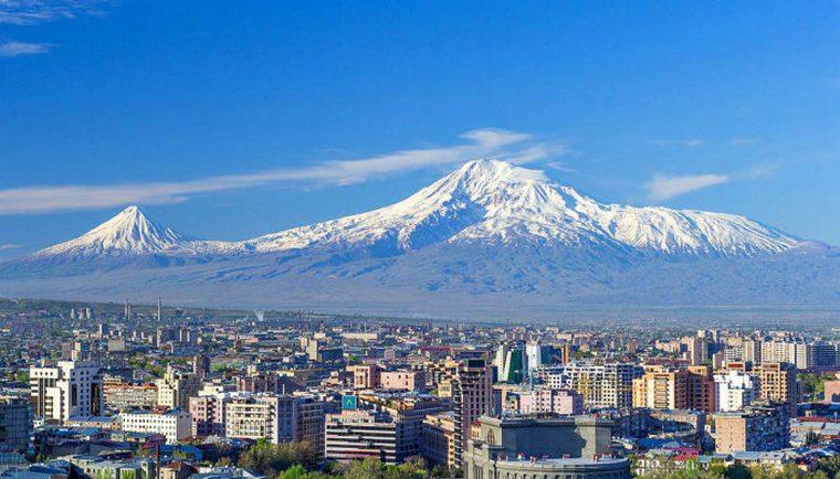 Дивная печальная сказка: Марина Ярдаева о том, почему Армения не отпускает российского туриста