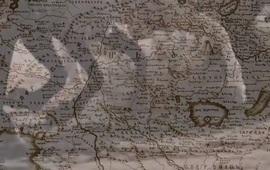 Армянские конницы эпохи царя Аргишти